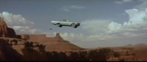 thelma-and-louise-car