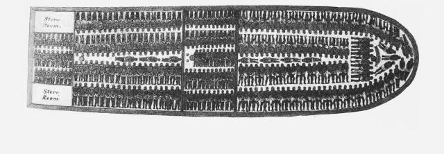 cropped-slave-ship-1l6orwz.jpg