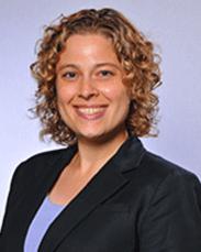 Prof. Danna Freedman