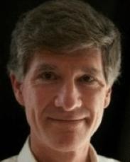 Prof. Mark Ritter