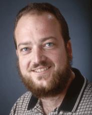 Prof. Michael Flatté