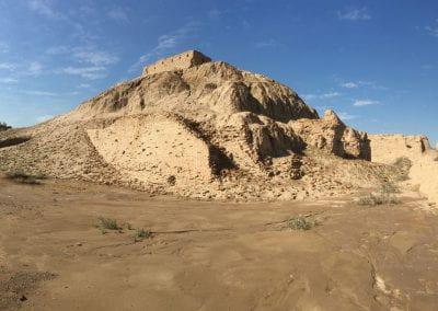 ✓ Nippur Expedition