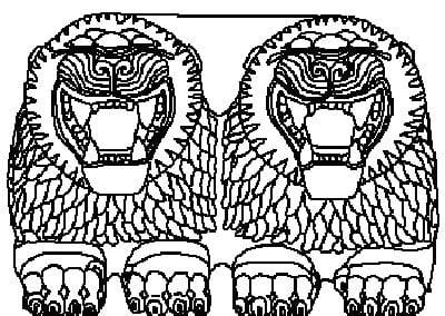 Tayinat Archaeology Project