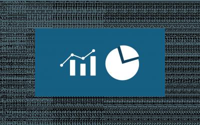 Analytics Beta: Canvas' New Analytics Tool