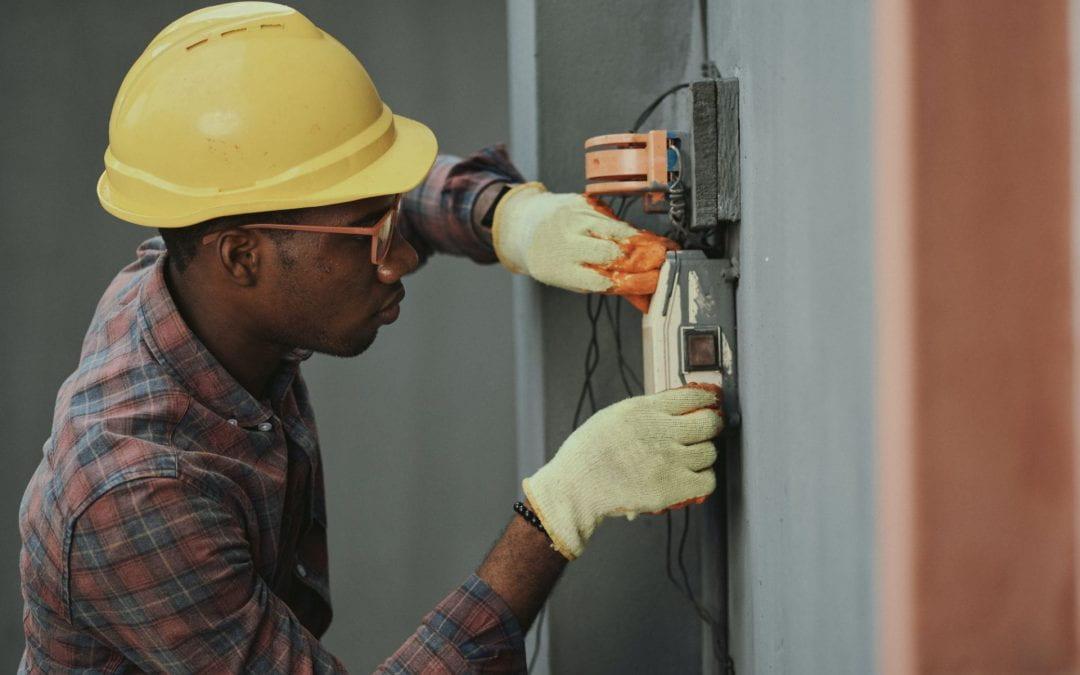 Regular Canvas Maintenance Window Beginning Thursday, July 15