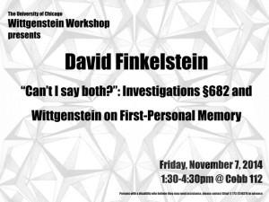 Finkelstein.001