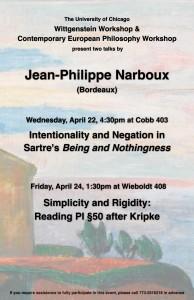 Jean-Philippe.001
