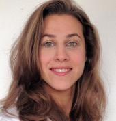 Fabiana Glazer