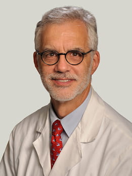 James A. Mastrianni M.D., Ph.D.