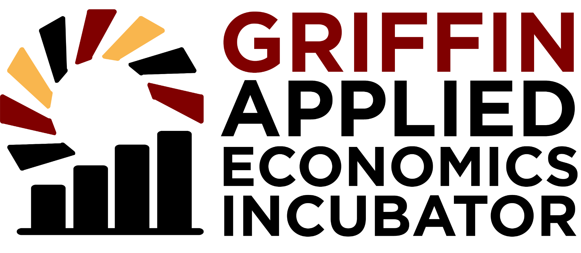 Griffin Applied Economics Incubator