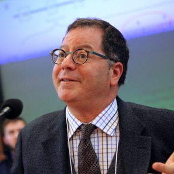 Seth Pollak