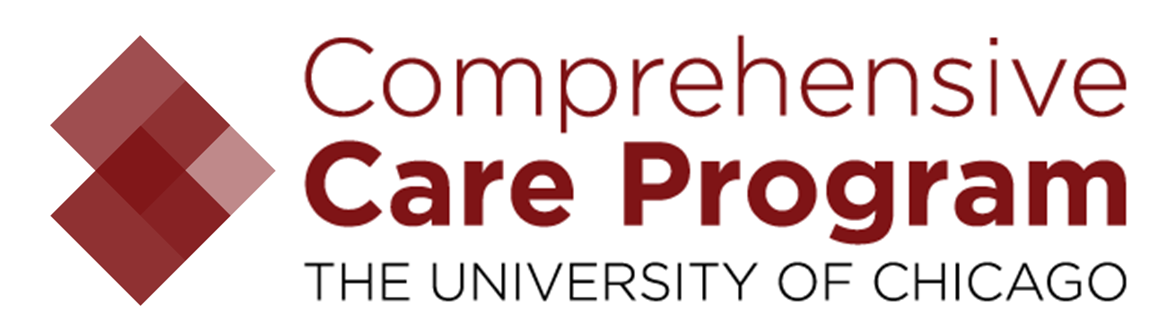 Comprehensive Care Program