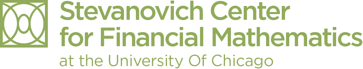 Stevanovich Center for Financial Mathematics