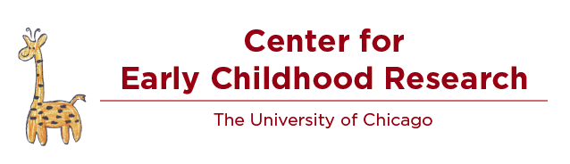 Center for Early Childhood Research