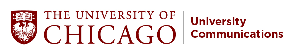 UChicago Communications