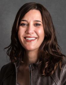 Karen Grotto