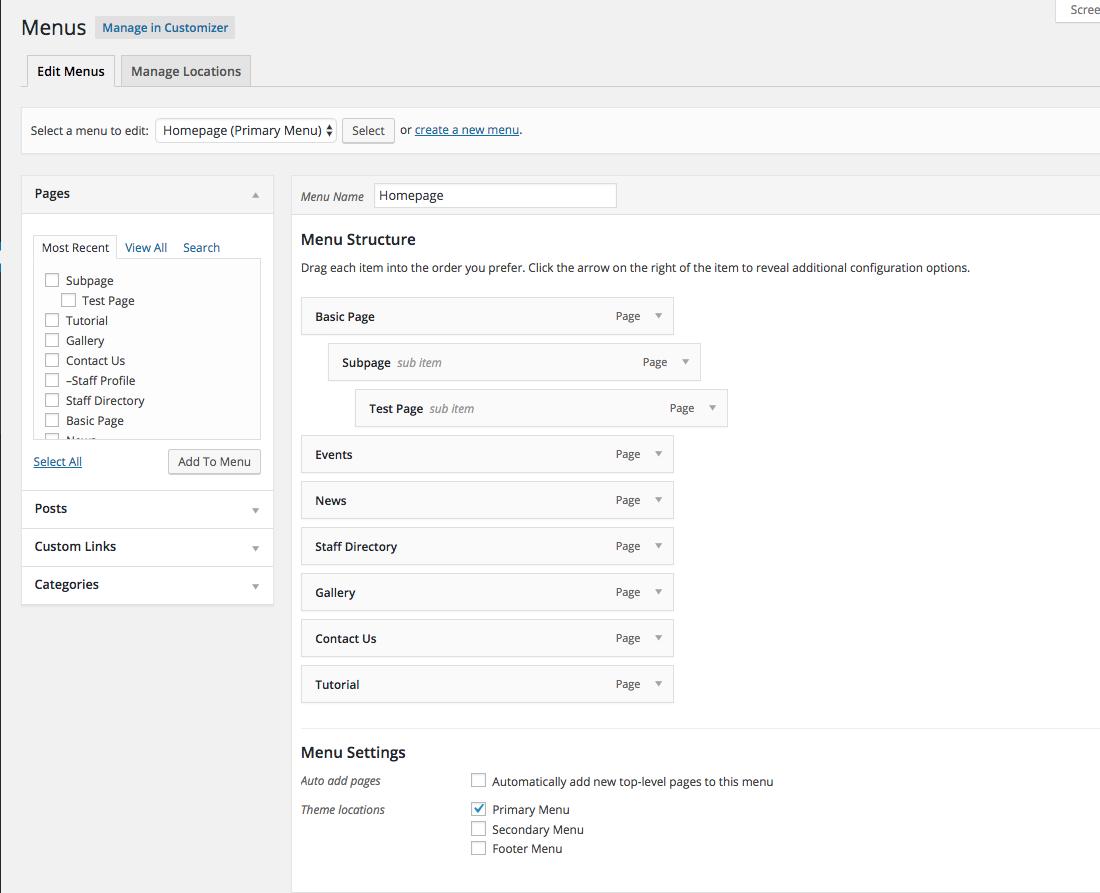 menu-screenshot