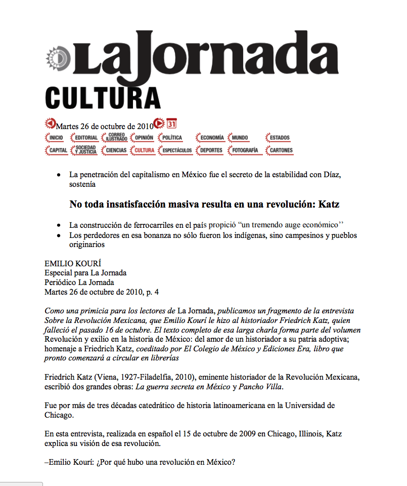 LaJornada_Emilio_10_26_10_1