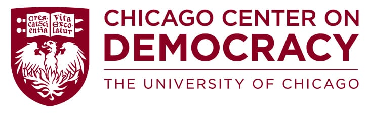 Chicago Center on Democracy