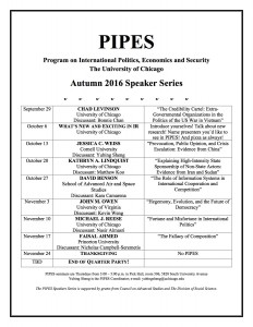 pipes-schedule-2016-autumn-finalized