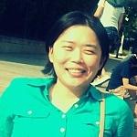 Sojung Kim