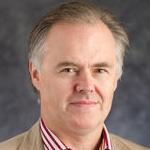 Douglas Headley