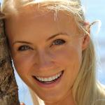Lisa Hedrick