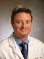 Raymon H. Grogan, MD
