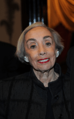 Joan Feitler
