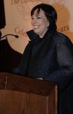 Jill F. Levi
