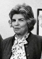 Mrs. George A. Ranney