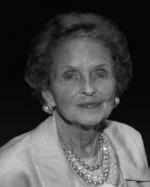 Mrs. J. Harris Ward