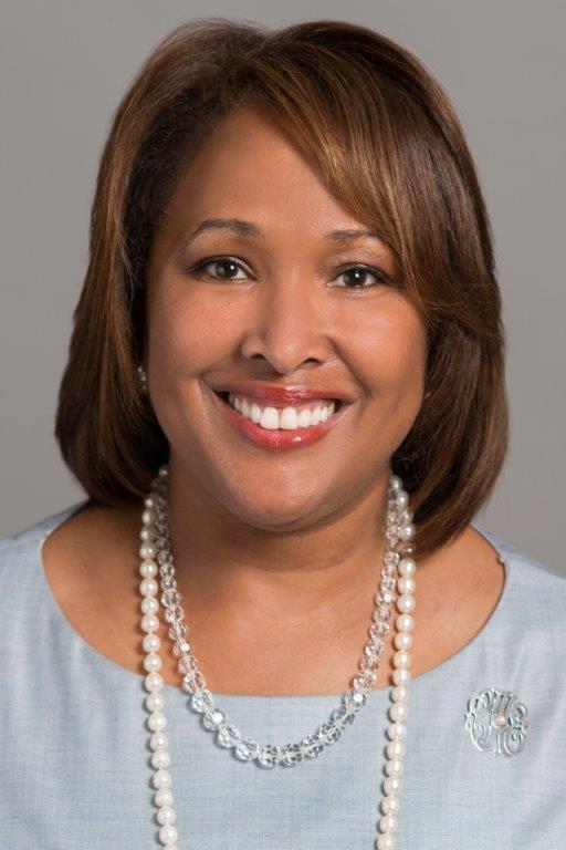 Linda M. Nolan