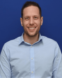 Nathaniel Cohen, MD