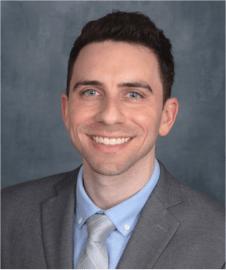 Scott Friedberg, MD