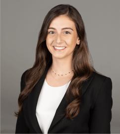 Cindy Traboulsi, MD