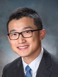 Dennis Wang, MD
