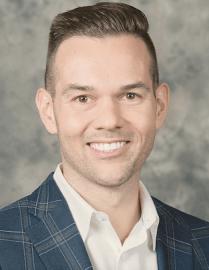 Josh Steinberg, MD