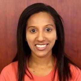 Anita Rao, MD