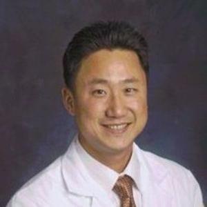 Joseph Ahn, M.D., M.S.