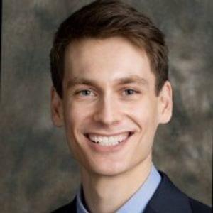 Michael Andersen, M.D.