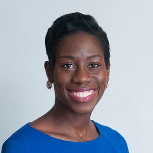Adjoa Anyane-Yeboa, M.D., MPH