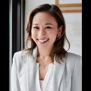 Alana Bunnag, M.D.