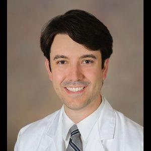 Anthony Sofia, M.D.