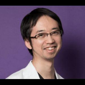 Shintaro Akiyama, MD, PhD