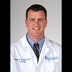 Jeffrey Winterfield, M.D., PhD