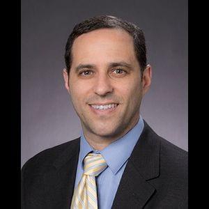 Timothy Zisman, M.D., MPH