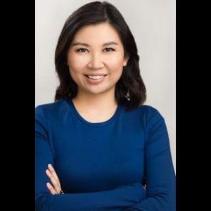 Yvette Leung, M.D.