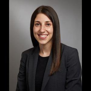 Laura Glick, M.D.