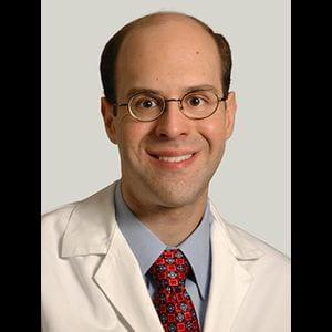 Robert Kavitt, M.D., MPH